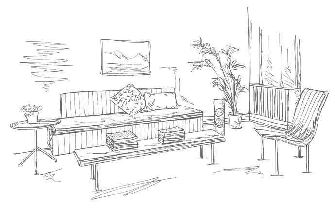 Мебель под заказ - 2